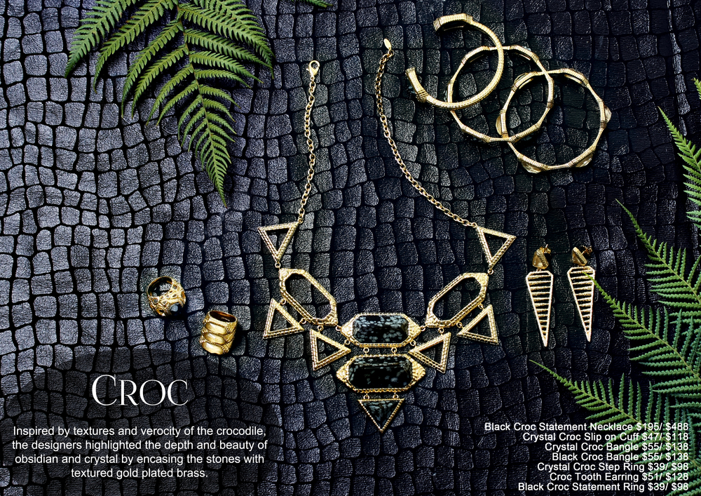 2_Croc_Lookbook_by_ISHARYA_Jewelry_Wholesale.jpg