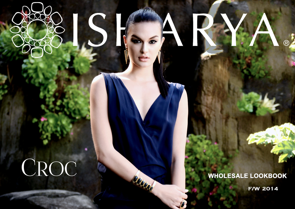 1_A_Croc_Lookbook_by_ISHARYA_Jewelry_Wholesale.jpg