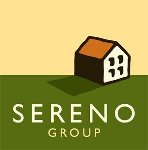 Sereno Logo.jpg