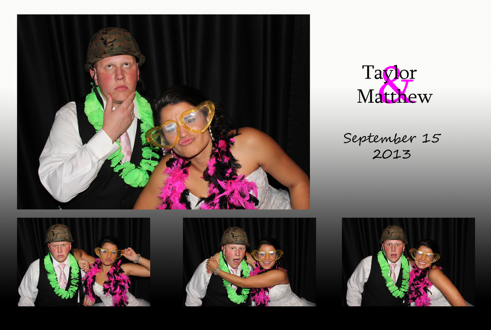 MyClickPhotobooth_sample12.jpg