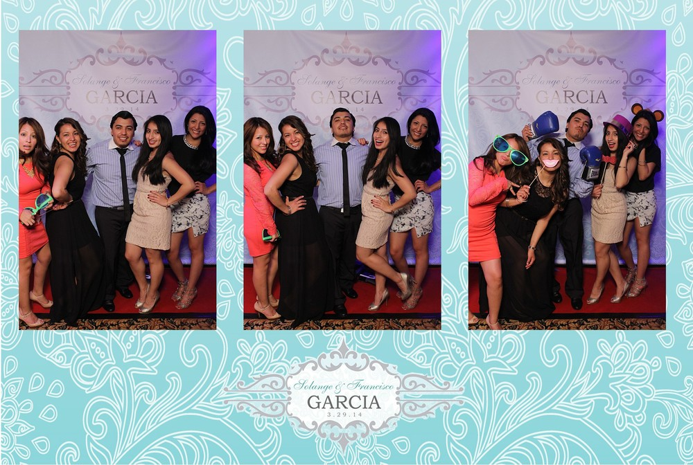 MyClickPhotobooth_sample11.jpg