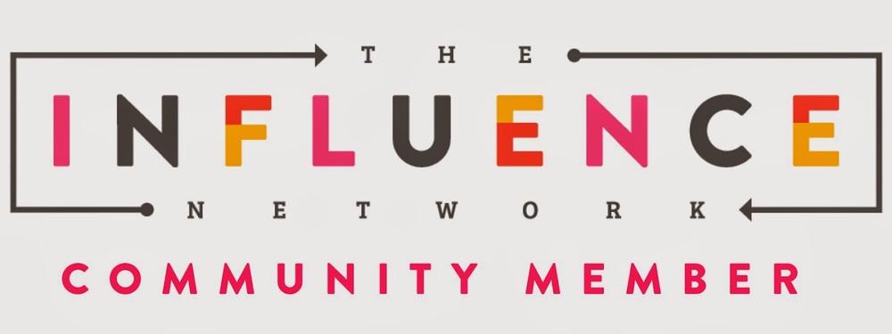 influence+net+banner.jpg