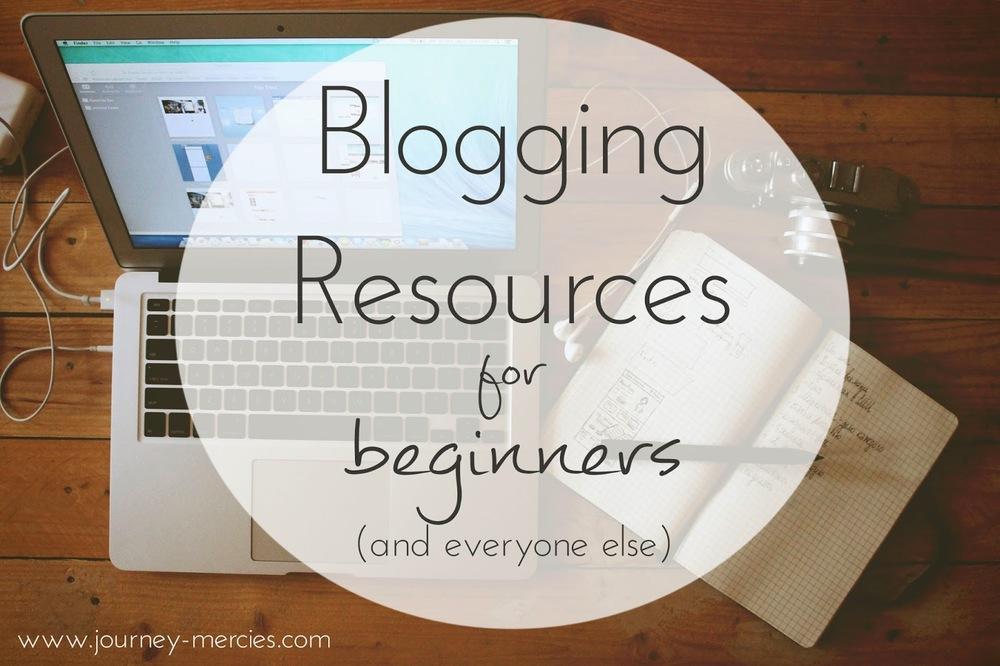 blogging+resources.jpg