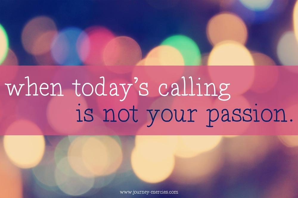 todays-calling.jpg