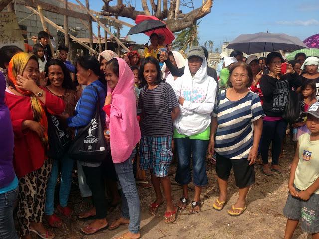 bangon bantayan philippines typhoon haiyan samaritan's purse