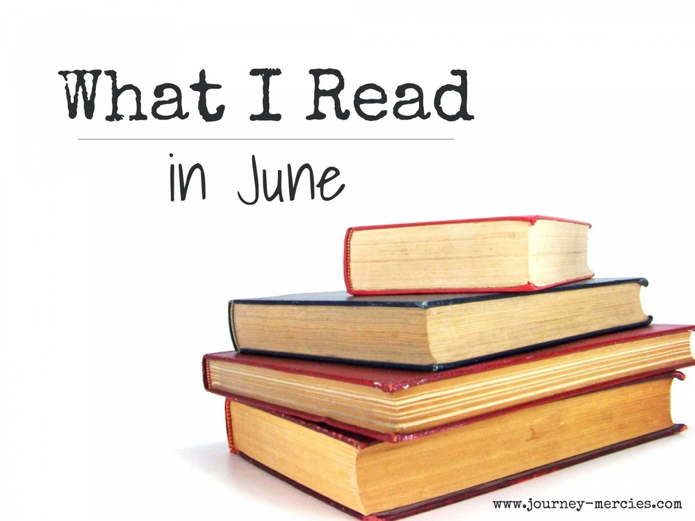 what-i-read-june.jpg