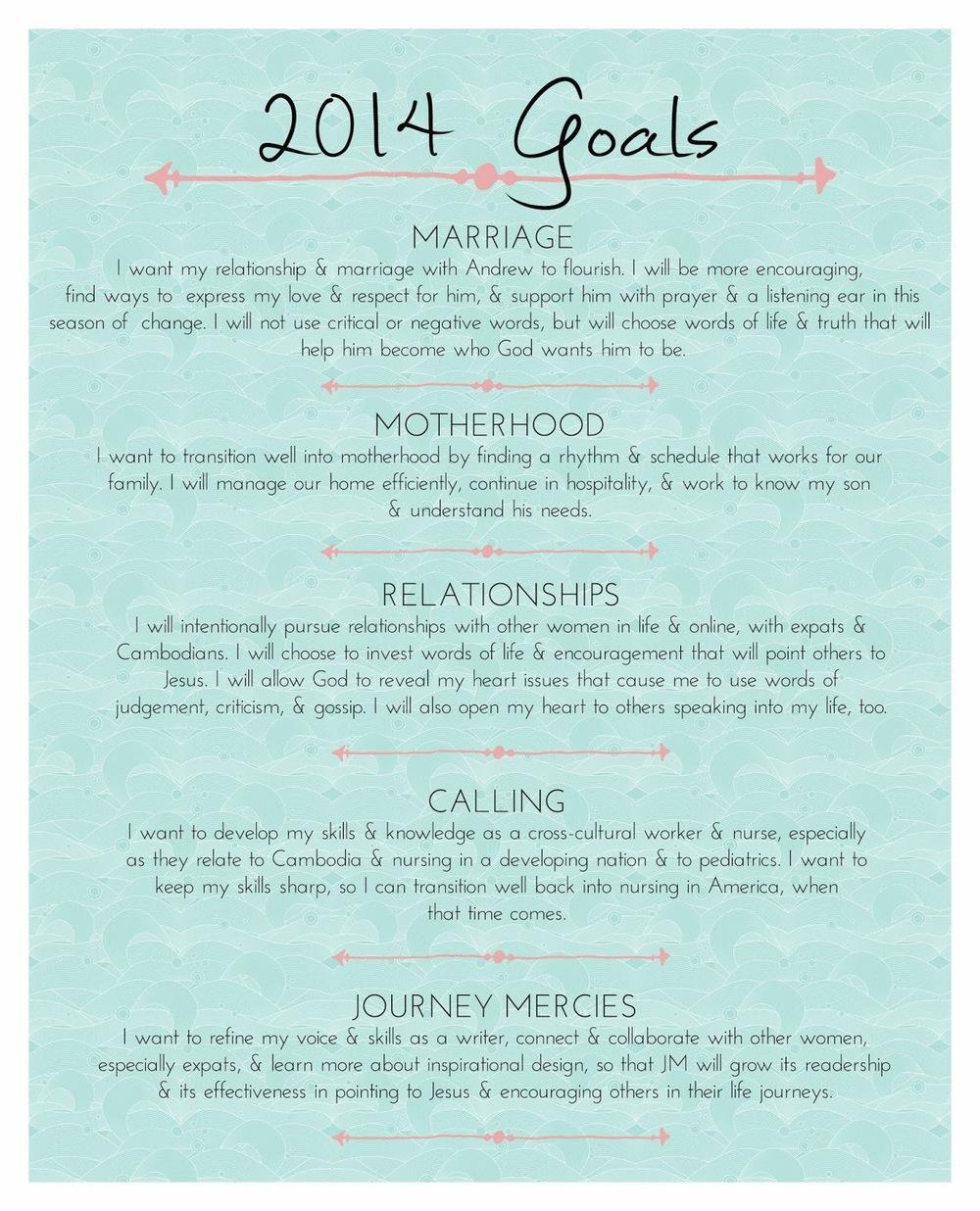 2014+goals.jpg