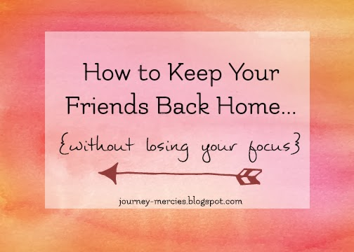 how+to+keep+your+friends+back+home.jpg