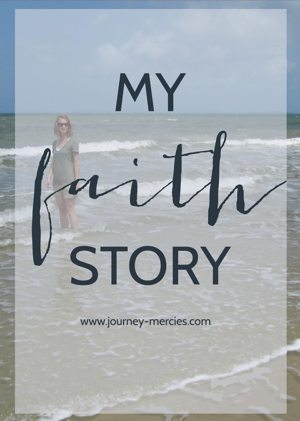 faith-story-august-2014.jpg