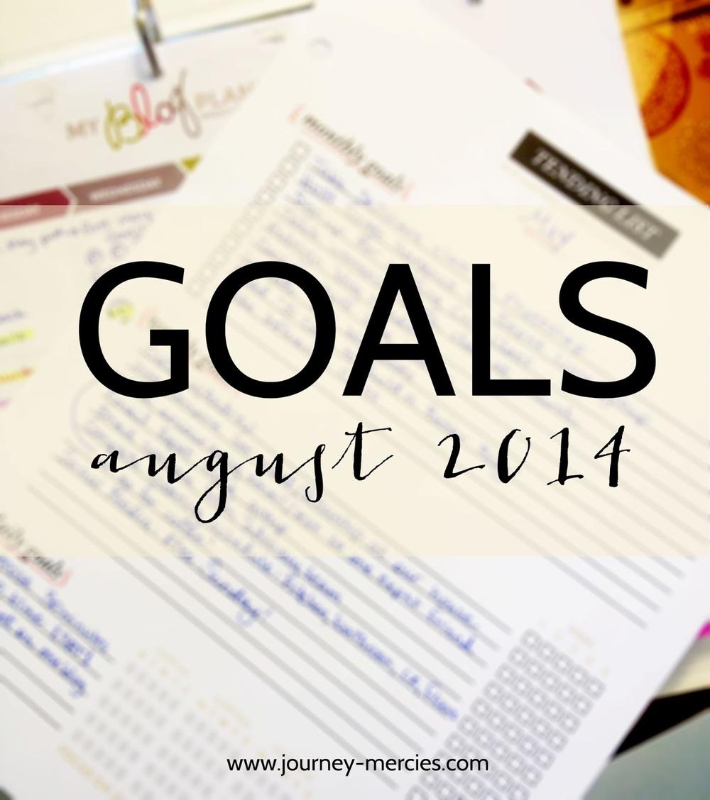 goals-august-2014.jpg