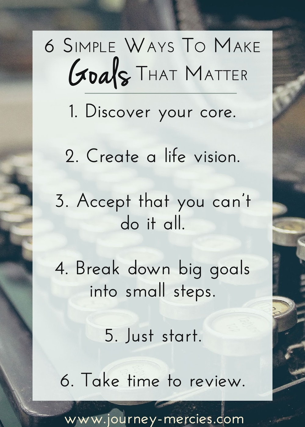 6-ways-list-goals-1-aug-2014.jpg