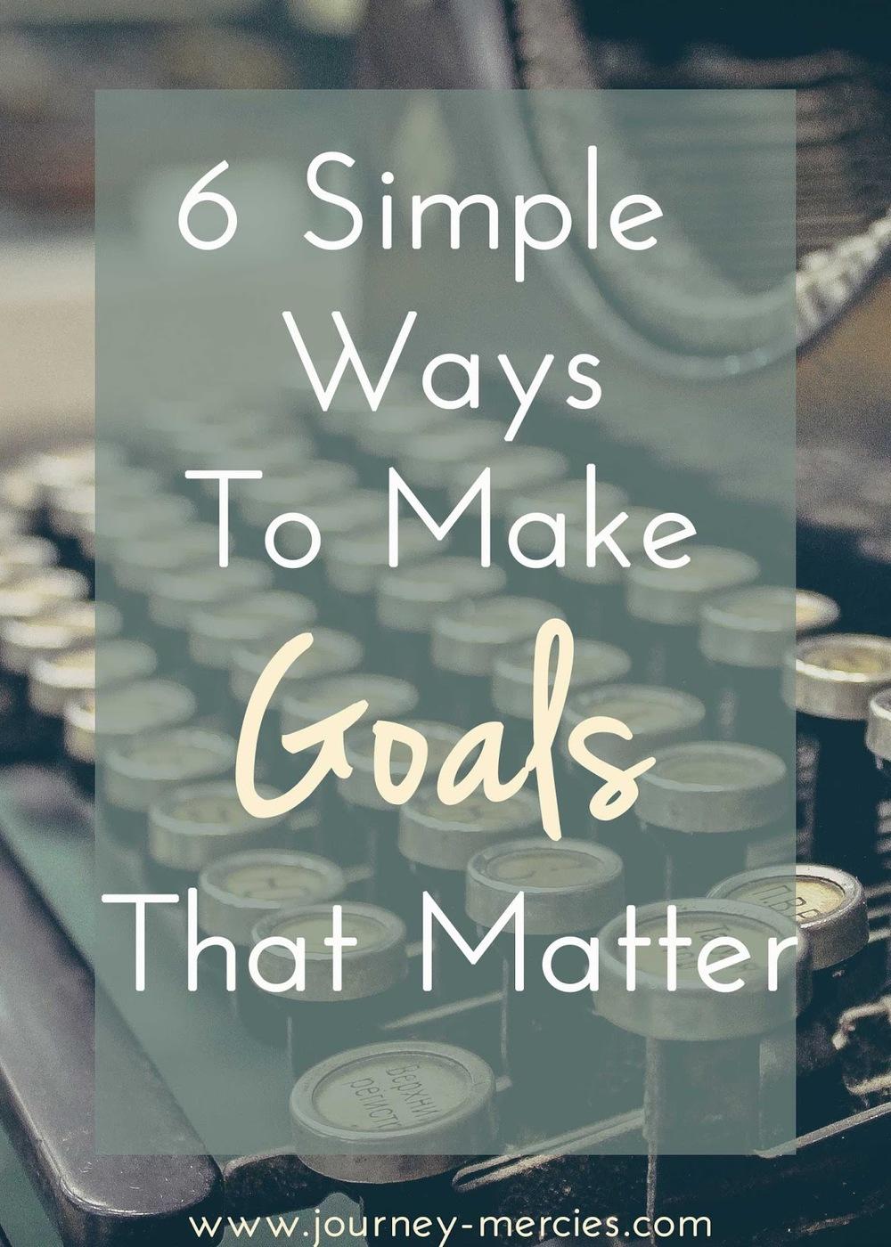 6-ways-goals-1-august-2014.jpg