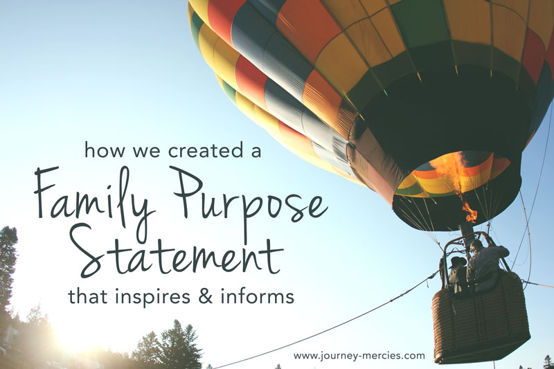 family-purpose-statement-graphic-22-july-2014.jpg