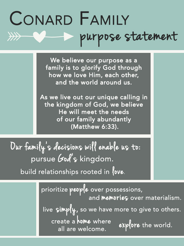 conard-family-purpose-statement-22-july-2014.jpg