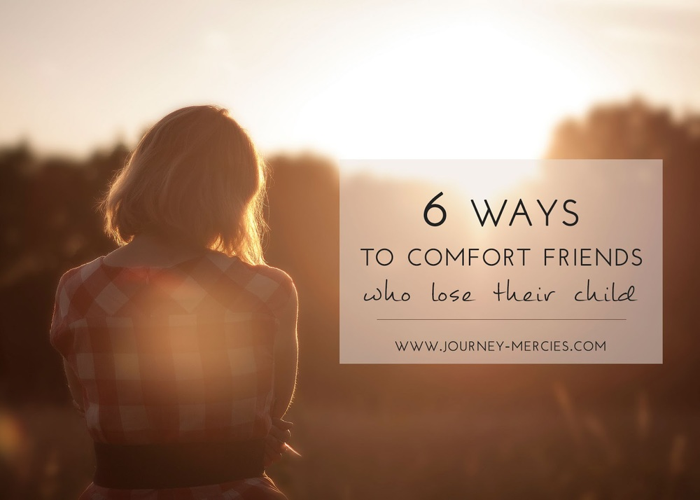 how-to-comfort-friends-july-2014.jpg
