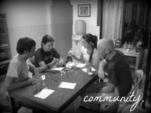 community in cambodia expat overseas {journey mercies}
