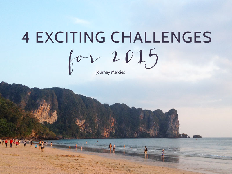 Photo from our trip to krabi, thailand (see more here)