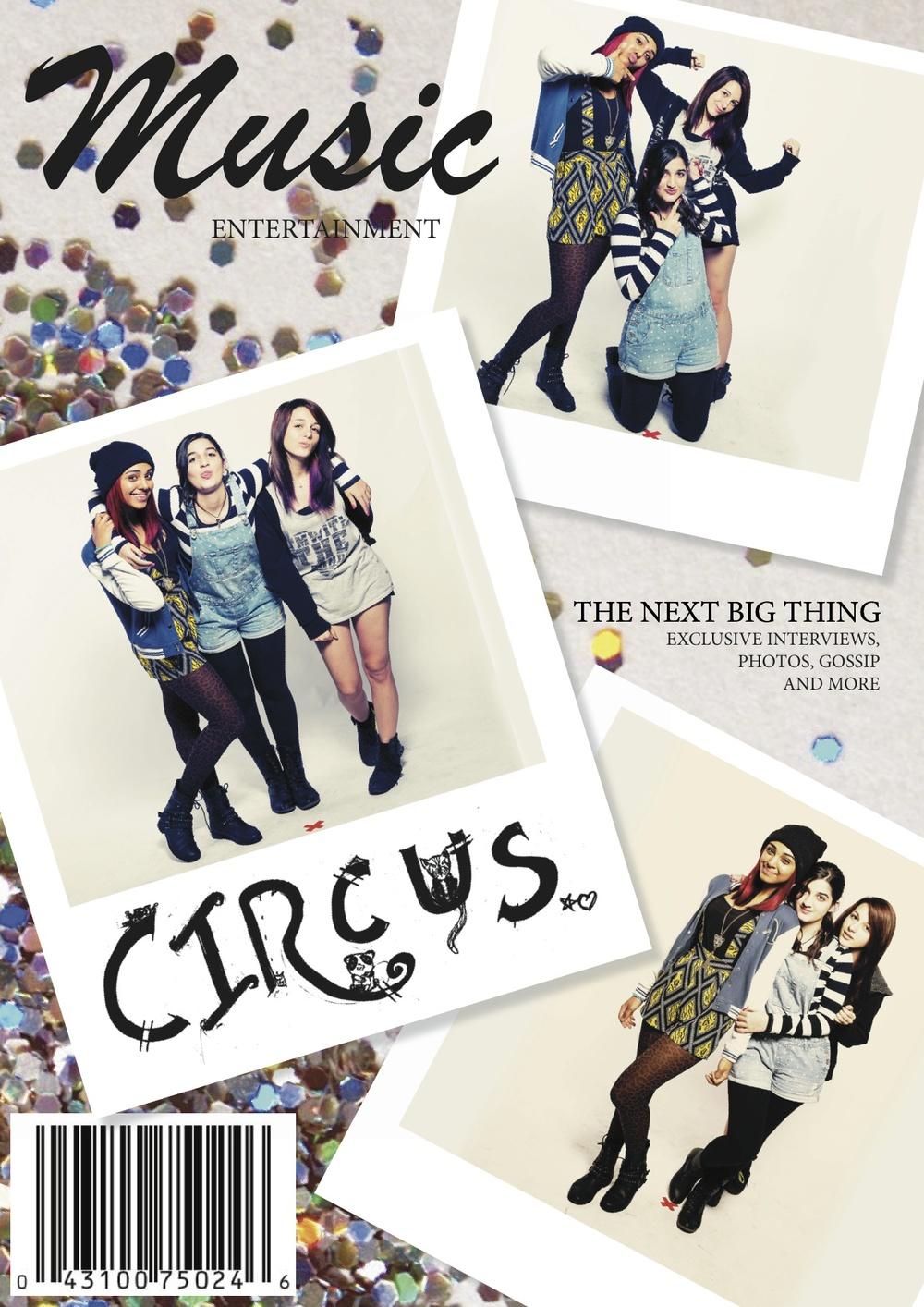 Circus Magazine Cover.jpg