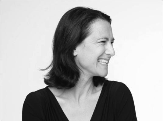 SOPHIE TEDMANSON   Deputy Editor, Vogue Australia