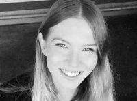 HANNAH CELNIKIER  Publicist, Positive Feedback