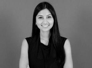 NEHA SHIVATHAYA  Designer , Deloitte Australia
