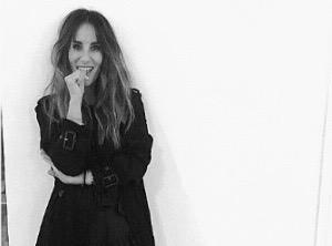 GEORGINA KAR  Image Consultant & Personal Stylist