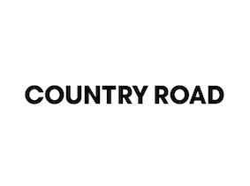 country-road-logo.png