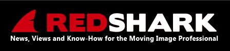 Red Shark News Interview (2018)