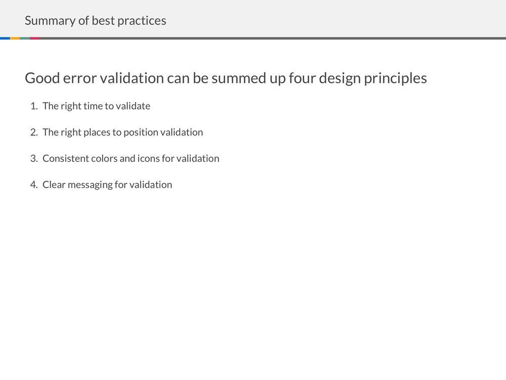 2.2 Summary of great validation.jpg