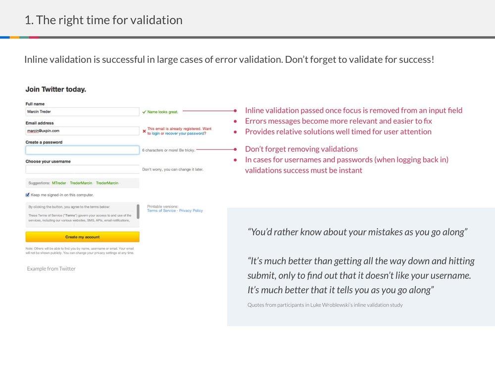 2.3 Time to Validate.jpg