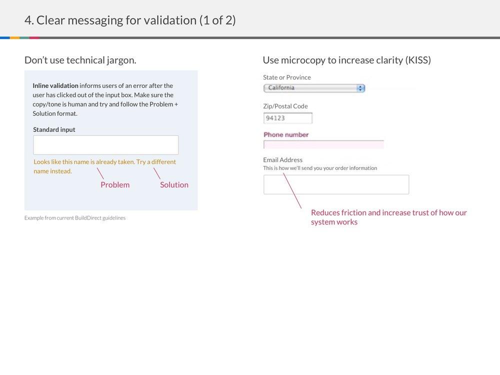 2.6 Right Message.jpg