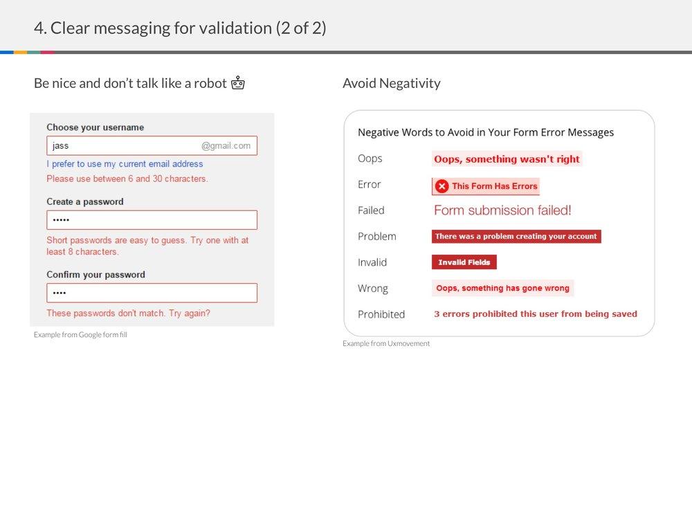 2.7 Right Message.jpg