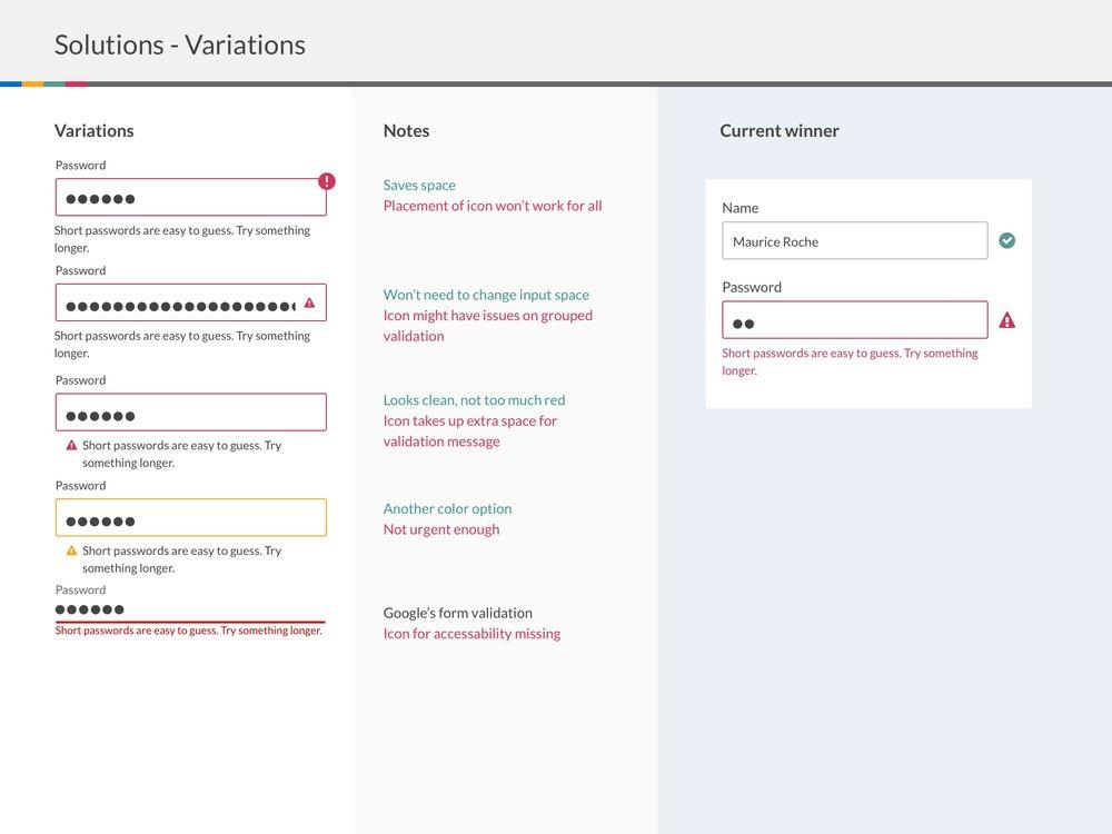 3.2 Variations.jpg