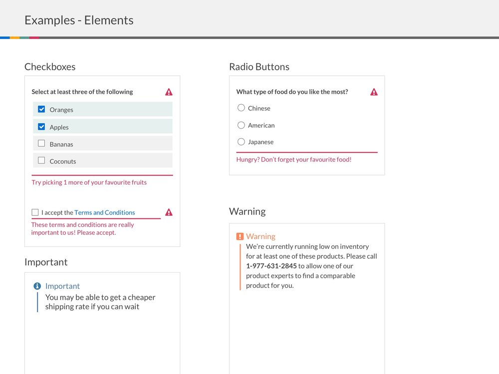 3.4 Examples.jpg