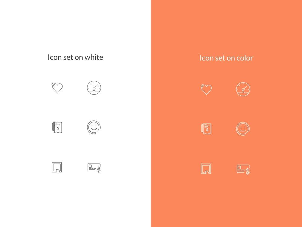 1.Icons@2x.jpg
