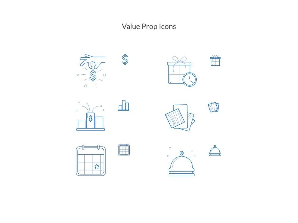 3.Value Prop@2x.jpg