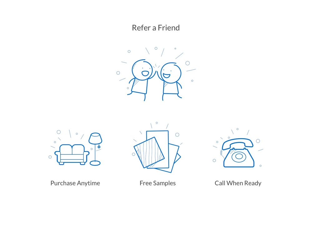 5. Refer a friend@2x.jpg