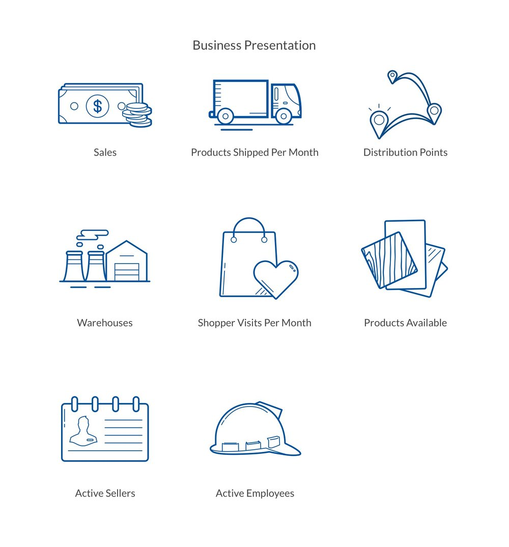 6 Presentation icons@2x.jpg