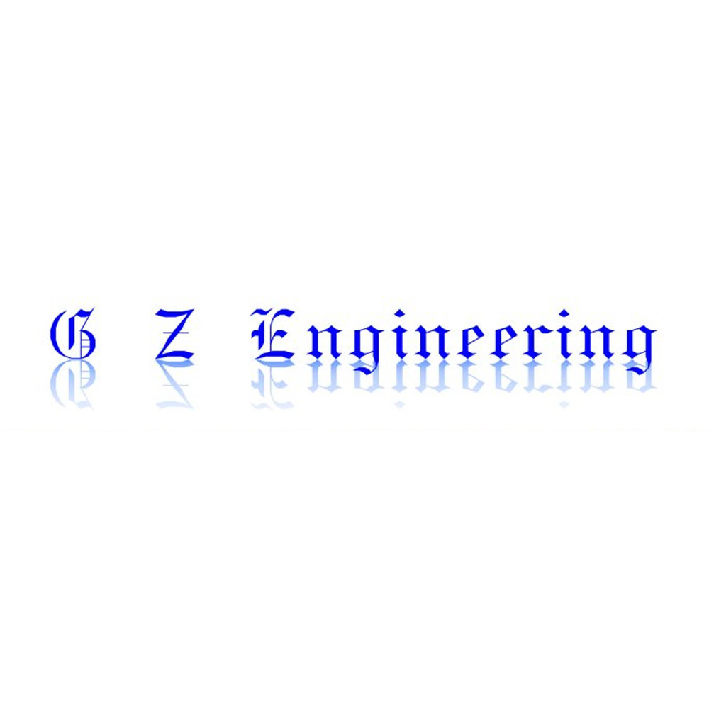 G Z Engineering