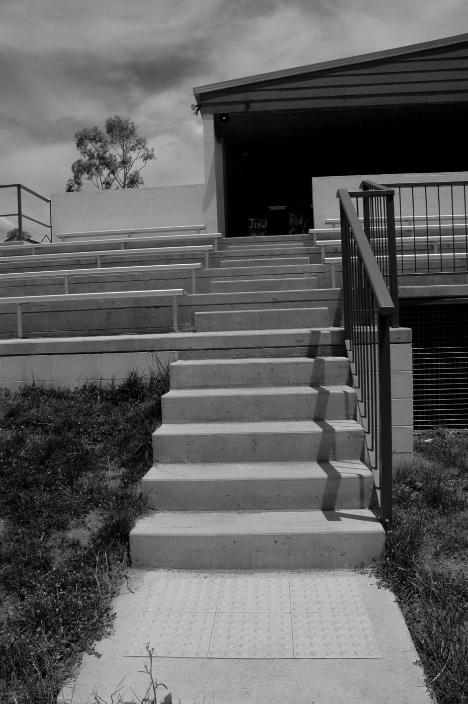 Jindabyne Oval (3)_2.jpg
