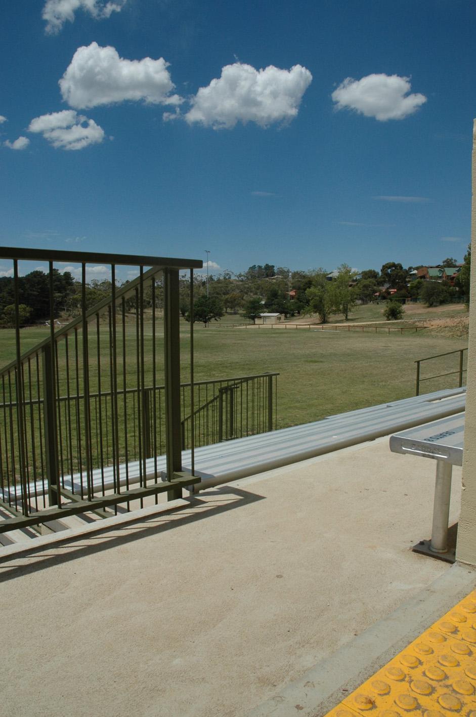 Jindabyne Oval (8)_2.jpg