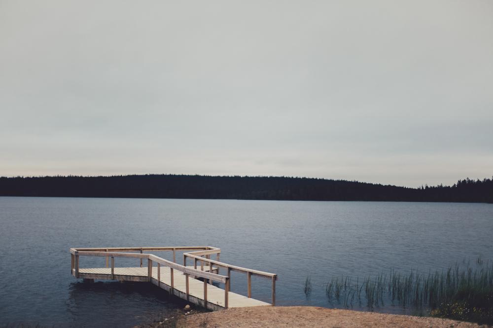 Finland20130627_0420.jpg