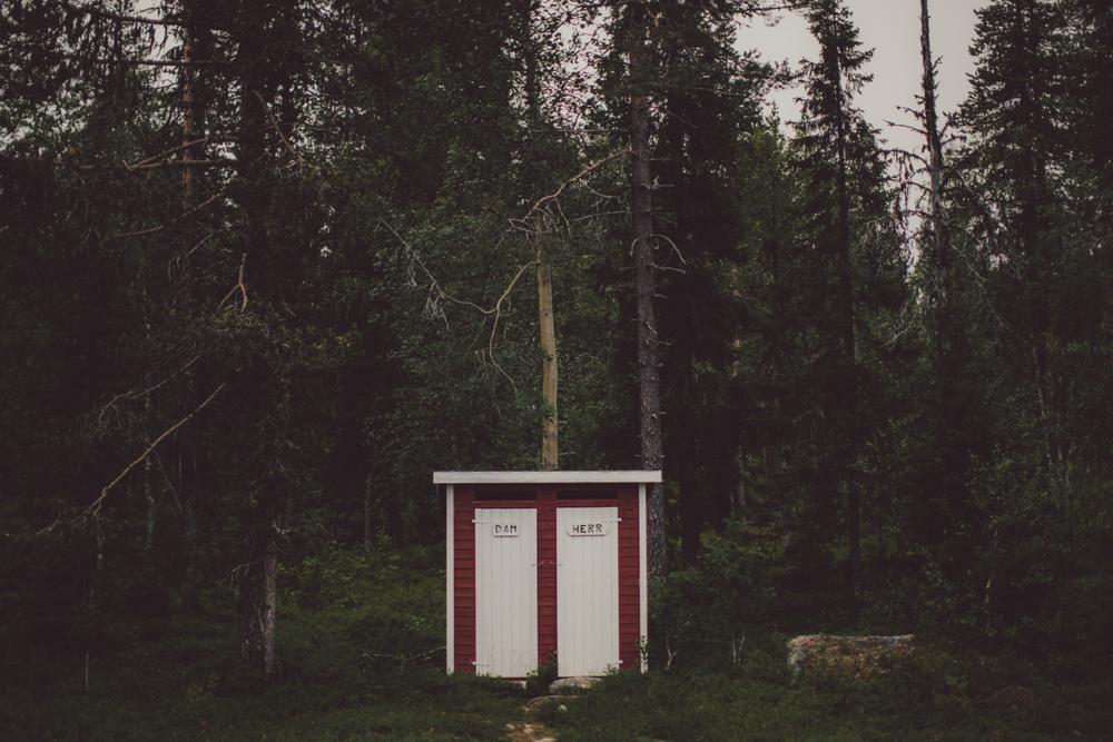 Finland20130627_0428.jpg