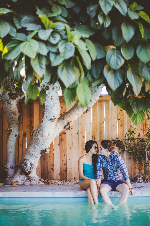 Rachelle+Matt_Marianna_Jamadi-169.jpg