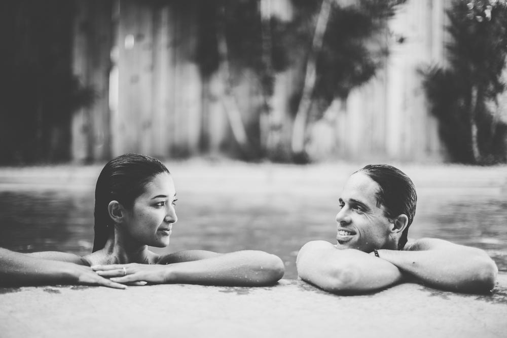 Rachelle+Matt_Marianna_Jamadi-177.jpg