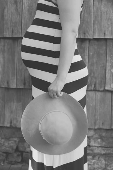 lwlm_daisy-maternity_2011_05_28_0067_5357.jpg