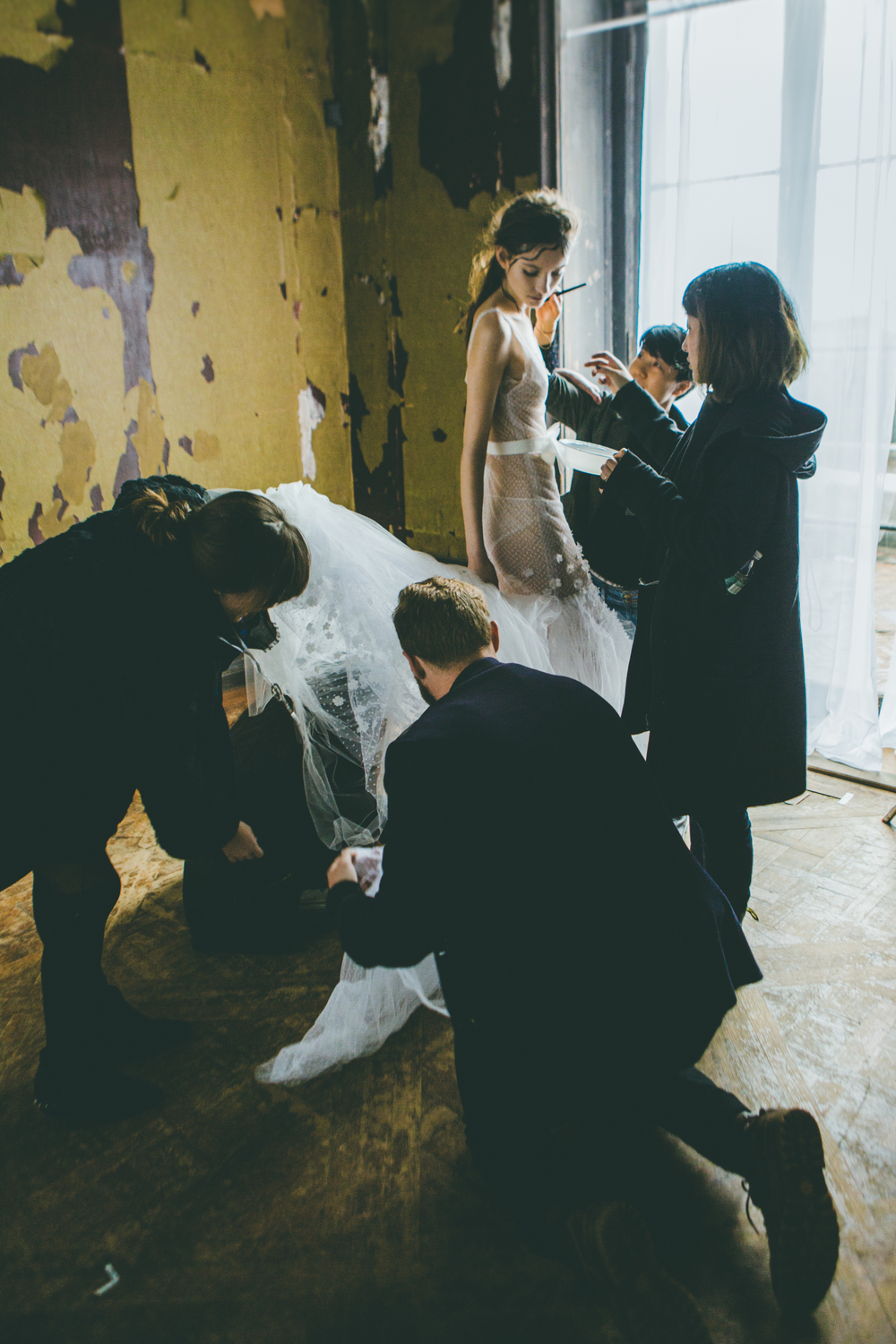 VERA_WANG_Getting Ready+BTS_Marianna_Jamadi-20.jpg