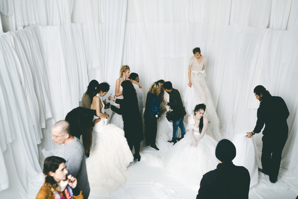 VERA_WANG_Getting Ready+BTS_Marianna_Jamadi-40.jpg