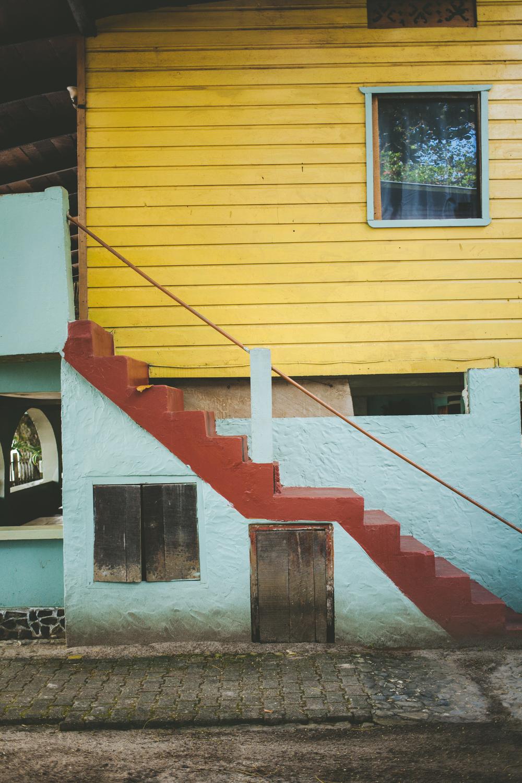 TRINIDAD&TOBAGO_MARIANNA JAMADI-73.jpg