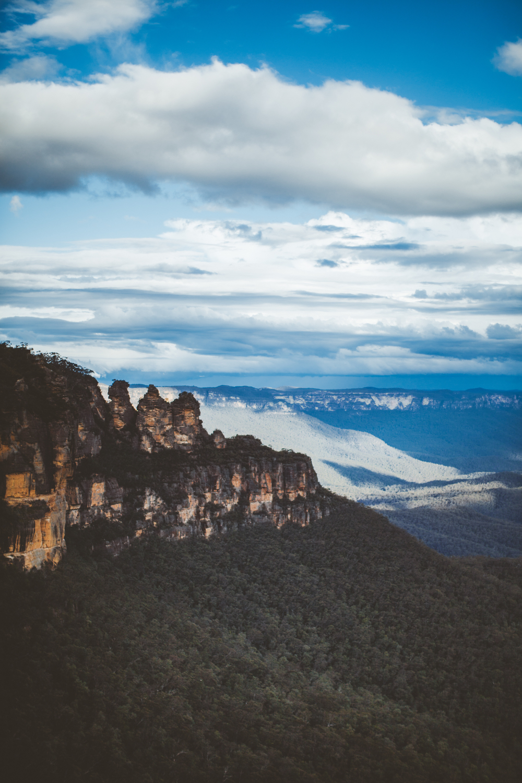 Australia-MARIANNA JAMADI-5.jpg